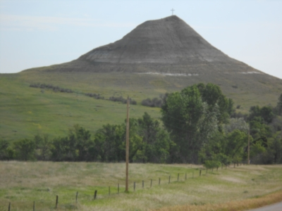sentinel butte hispanic single men Employment status in sentinel butte, north dakota  2% 0% 2% 4% 6% 8% 10% % white hispanic 1 black asian mixed other  number of employed 35 to 44 year old men .