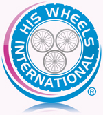 His Wheels International